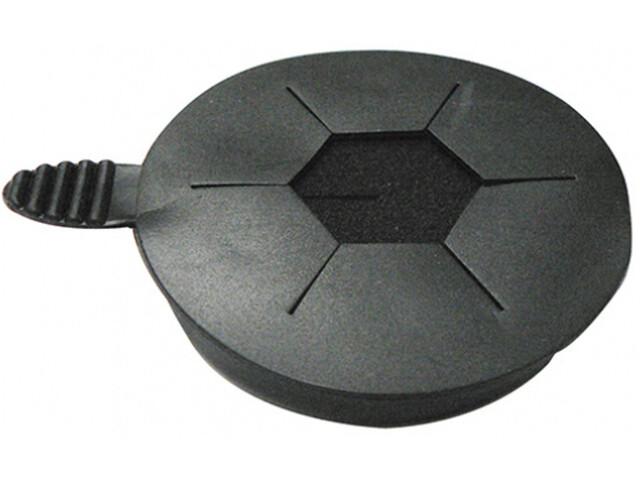 XLAB Torpedo - negro